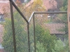 mallas-de-seguridad-cortinas-de-madera-instalacion-y-mantencion_01