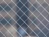 mallas-de-seguridad-cortinas-de-madera-instalacion-y-mantencion_06