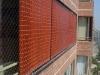 mallas-de-seguridad-cortinas-de-madera-instalacion-y-mantencion_11