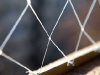 mallas-de-seguridad-cortinas-de-madera-instalacion-y-mantencion_12