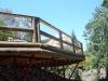 mallas-de-seguridad-cortinas-de-madera-instalacion-y-mantencion_15