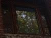 mallas-de-seguridad-cortinas-de-madera-instalacion-y-mantencion_16