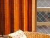 mallas-de-seguridad-cortinas-de-madera-instalacion-y-mantencion_23