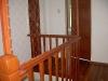mallas-de-seguridad-cortinas-de-madera-instalacion-y-mantencion_30