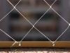 mallas-de-seguridad-cortinas-de-madera-instalacion-y-mantencion_31