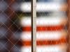 mallas-de-seguridad-cortinas-de-madera-instalacion-y-mantencion_40