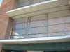 mallas-de-seguridad-cortinas-de-madera-instalacion-y-mantencion_41